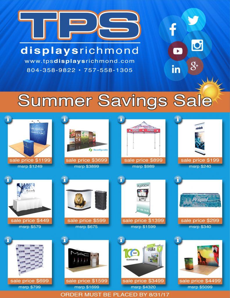 trade_show_display_sale